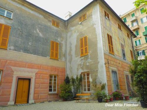 Villa Spinola Dufour (22)
