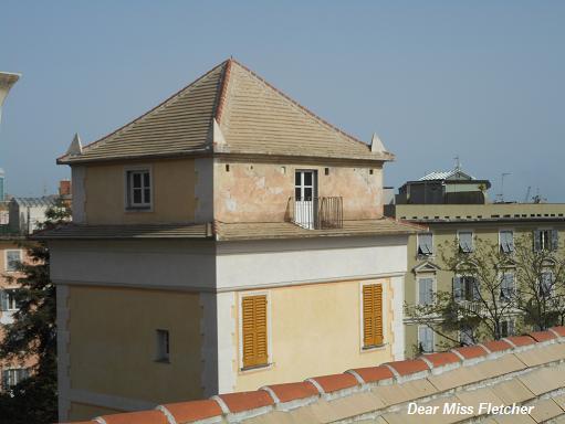 Villa Spinola Dufour (28)