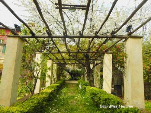 Villa Spinola Dufour (3)