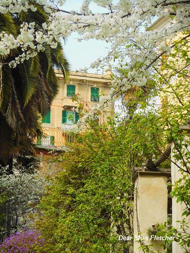 Villa Spinola Dufour (4)