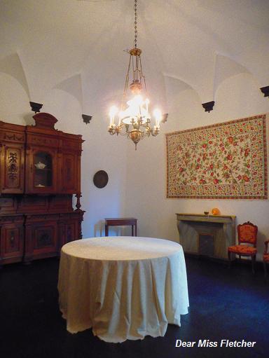 Villa Spinola Dufour (9)
