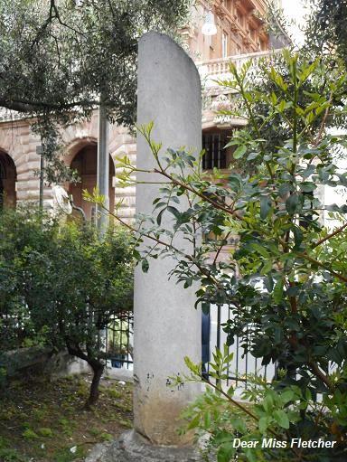 Colonna (2)