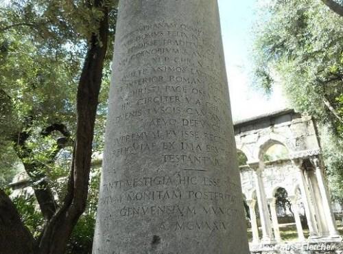 Colonna (4)