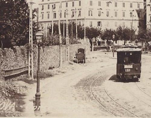 Corso Firenze (11)