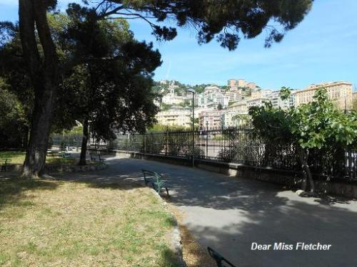 Corso Firenze (12)