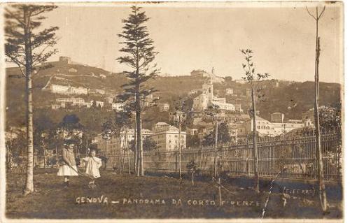 Corso Firenze (14)