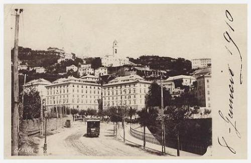 Corso Firenze (2)
