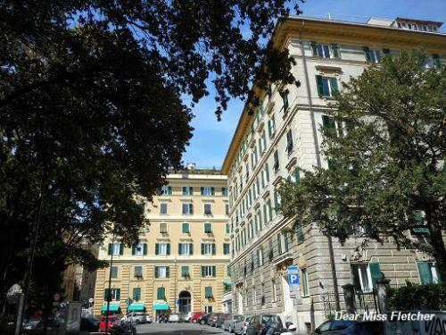 Corso Firenze (5)