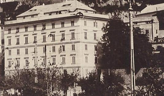 Corso Firenze (6)