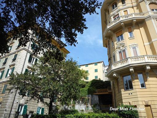 Corso Firenze (7)