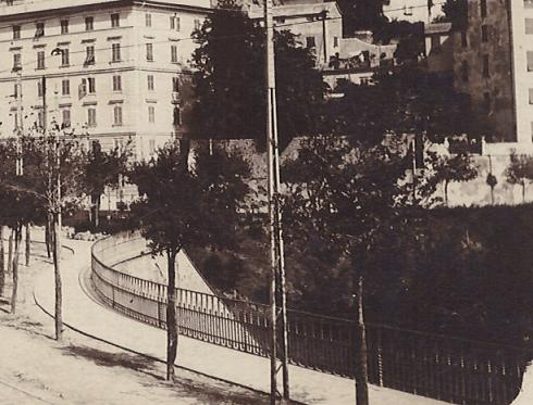 Corso Firenze (9)
