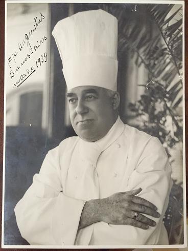 Francesco Biso (2)