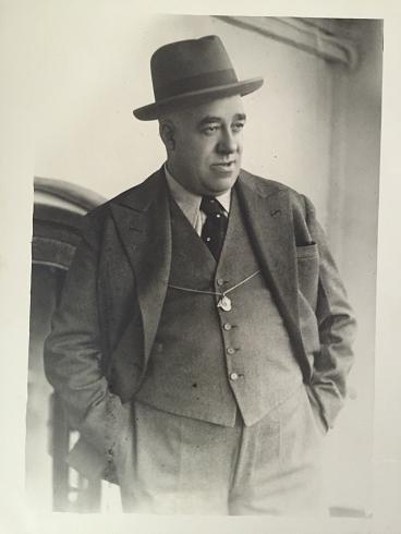 Francesco Biso