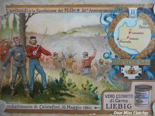 Garibaldi (2)