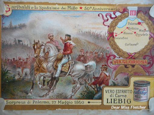 Garibaldi (3)