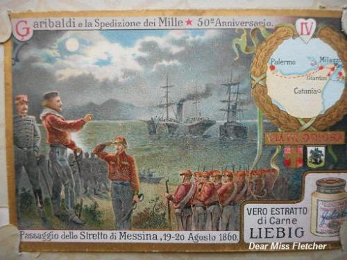 Garibaldi (4)