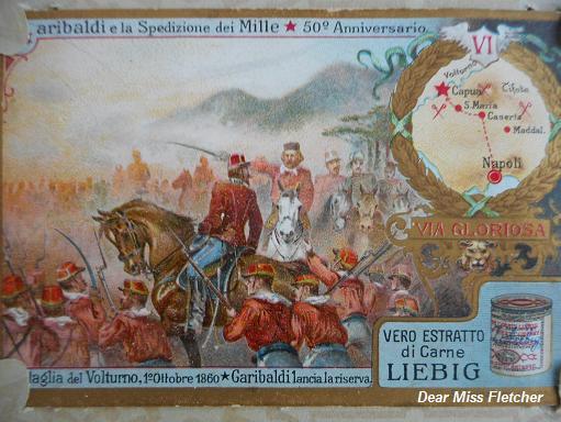 Garibaldi (6)