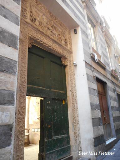 Palazzo Grillo (10)