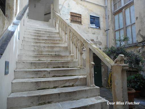 Palazzo Grillo (13)
