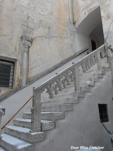 Palazzo Grillo (14)