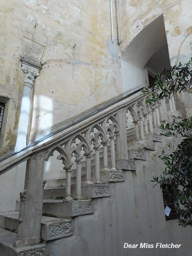 Palazzo Grillo (15)