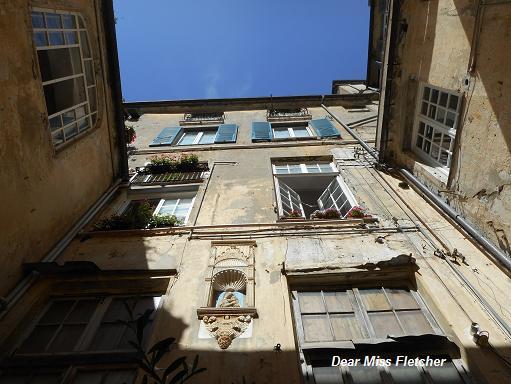 Palazzo Grillo (16a)