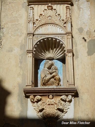 Palazzo Grillo (17)