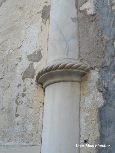 Palazzo Grillo (19)