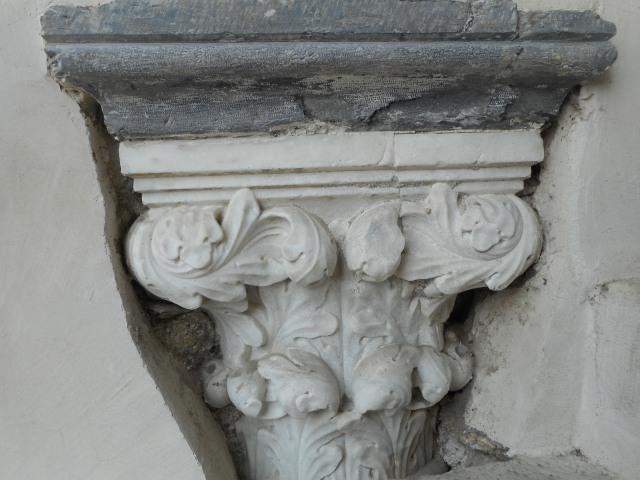 Palazzo Grillo (20)