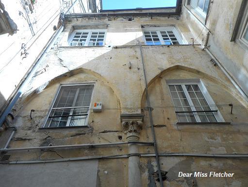 Palazzo Grillo (20a)