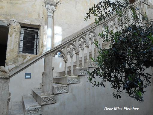 Palazzo Grillo (30)