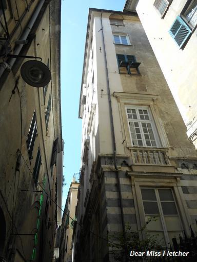 Palazzo Grillo (5)