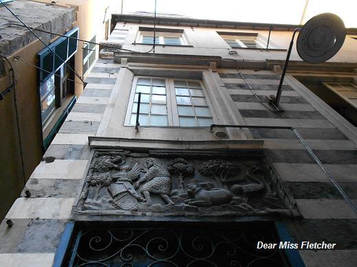Palazzo Grillo (8)