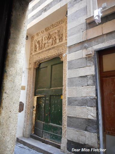 Palazzo Grillo (9)