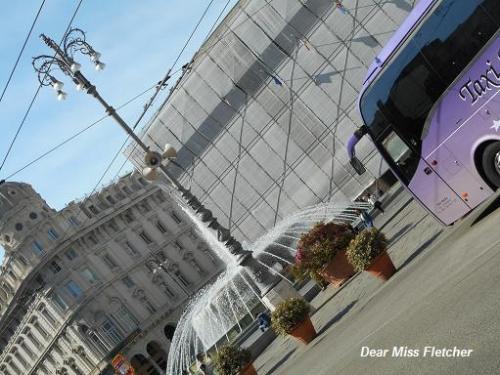 Piazza De Ferrari (2)