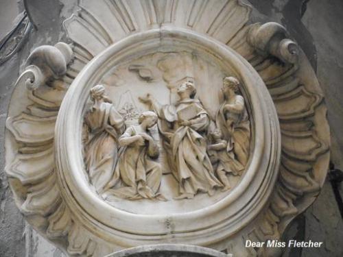 San Vincenzo Ferreri (3)