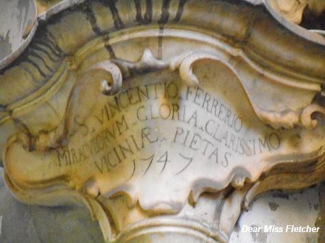 San Vincenzo Ferreri (4)