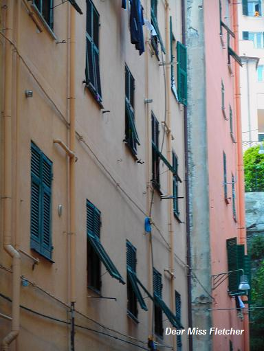 Via Bianchetti