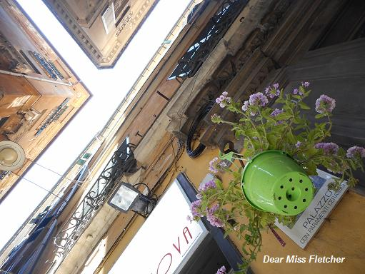 Via Luccoli (14)