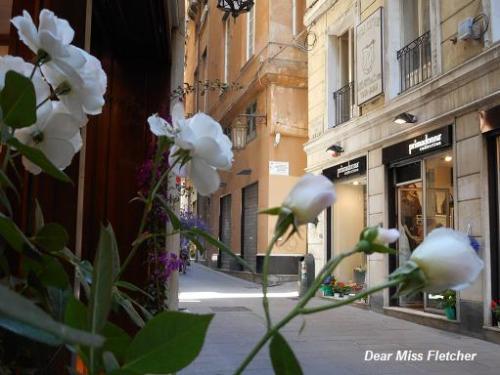 Via Luccoli (17)