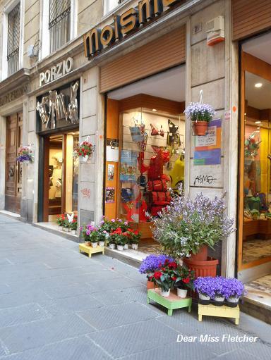 Via Luccoli (18)