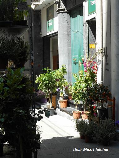 Via Luccoli (23)