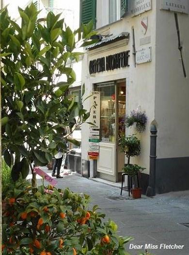 Via Luccoli (25)