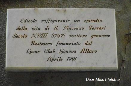Via San Luca (2)