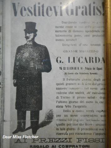 Lucarda (10)