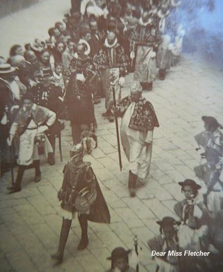 Processione (17)