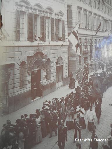 Processione (23)