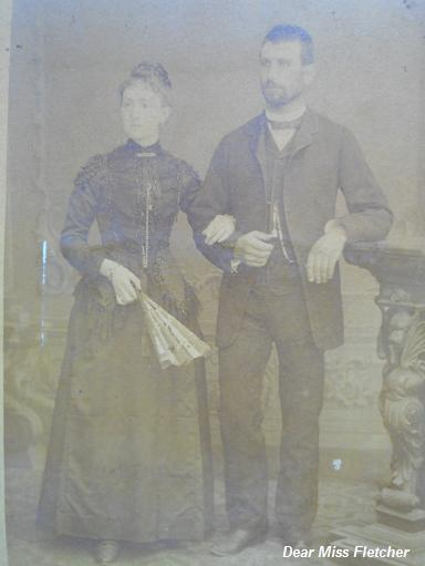 Teresa e Pietro (3)