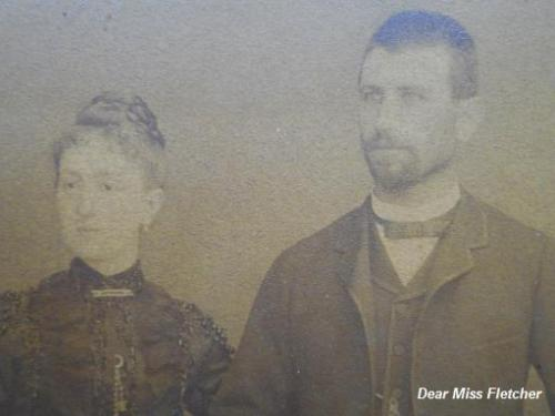 Teresa e Pietro (4)
