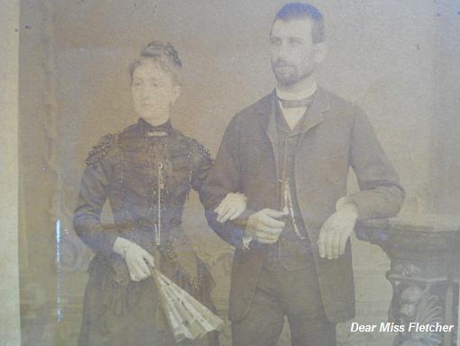 Teresa e Pietro (8)